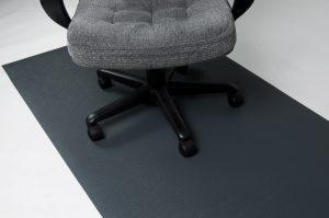 chair_mat