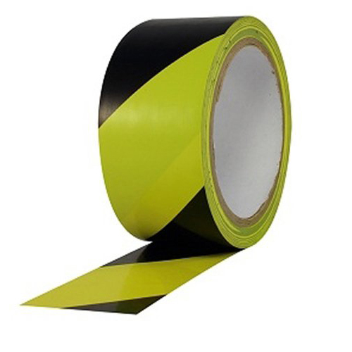 Black_Yellow_Safety_Warning_Tape