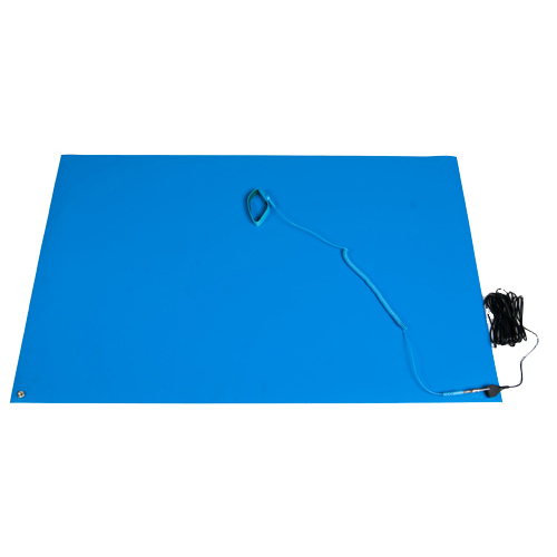 Blue_ESD_General_Purpose_Mat_Kit2