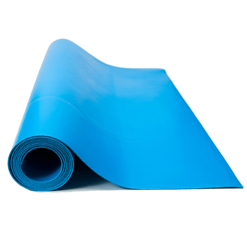 Blue_ESD_General_Purpose_Mat_Roll