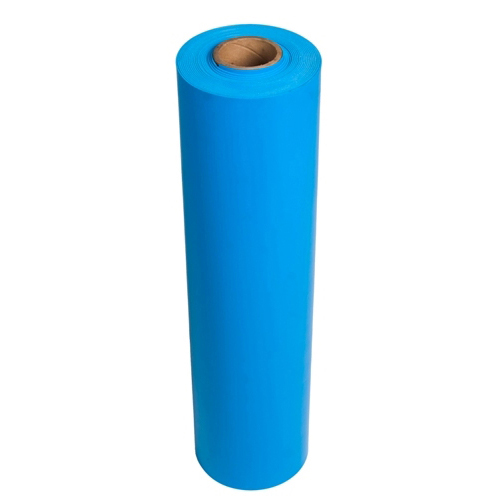 Blue_ESD_General_Purpose_Mat_Roll3
