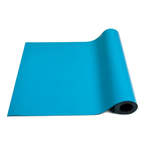 Blue_ESD_High_Temperature_Mat_Roll