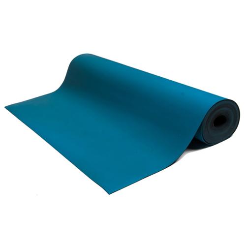 Blue_ESD_Soldering_Mat_Roll2