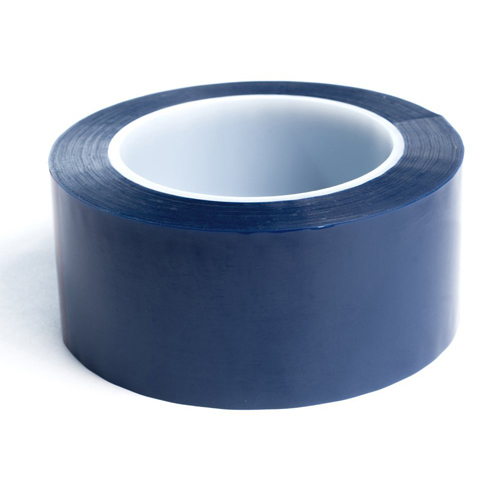 Blue_Masking_Tape_Large