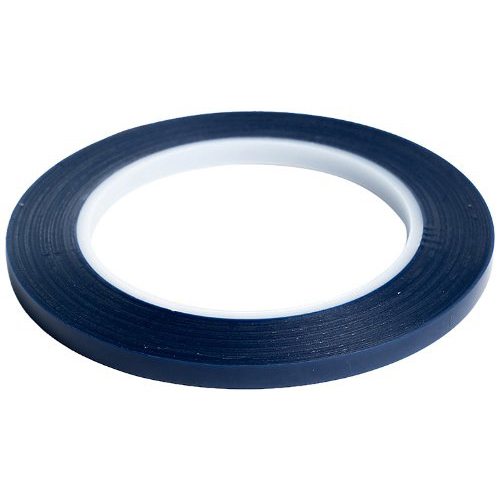 Blue_Masking_Tape_Small