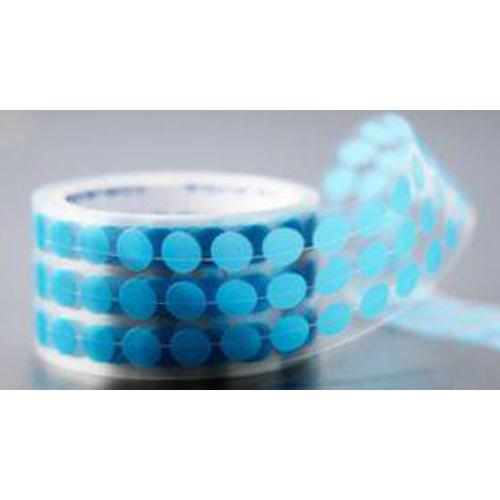 Blue_Polyester_Masking_Discs