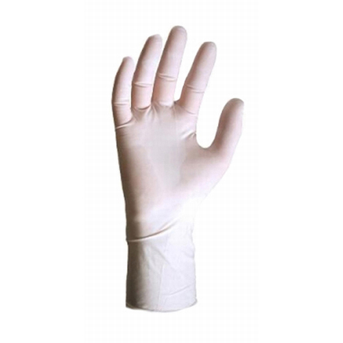 Cleanroom_Compatible_Nitrile_Gloves2