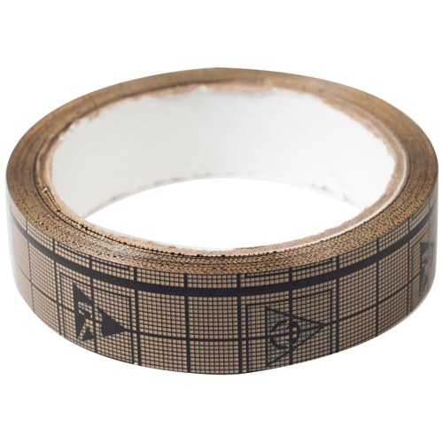 Conductive_Grid_Tape