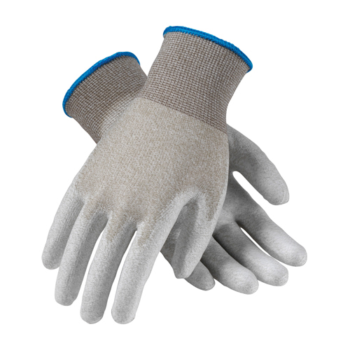 Conductive_Knit_Gloves
