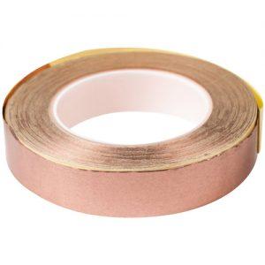 Copper_Conductive_Tape_Medium