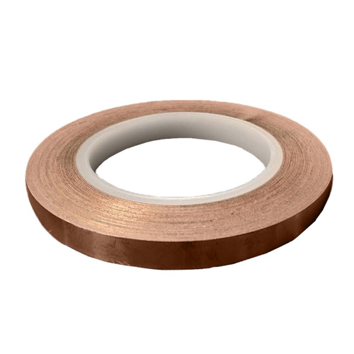 Copper_Conductive_Tape_Small