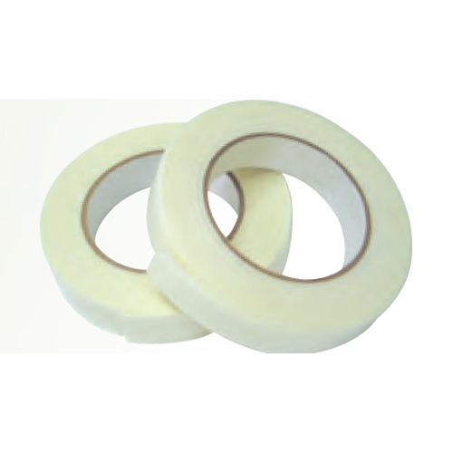 Double_Sided_PE_Foam_Tape