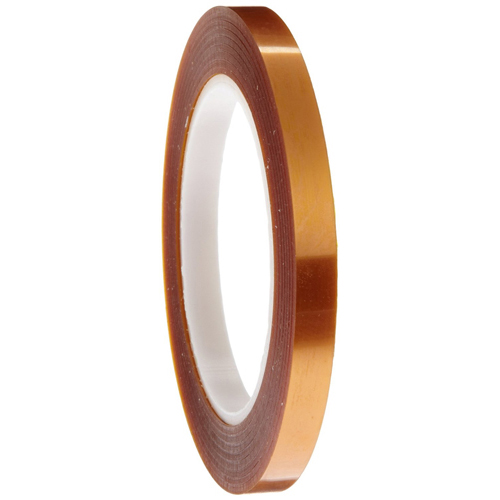 Double_Sided_Polyimide_Tape_Small