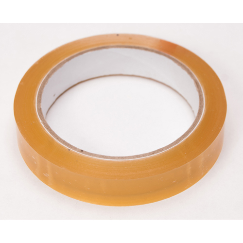 ESD_Cellulose_Clear_Tape_Small