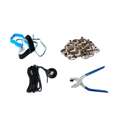ESD_Floor_Mat_Grounding_Kit