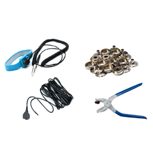 ESD_Worksurface_Mat_Grounding_Kit
