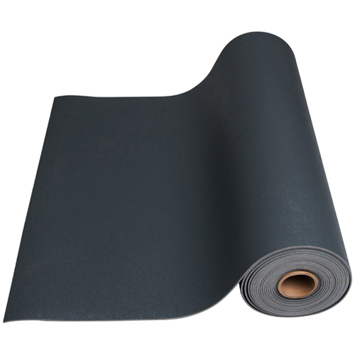Gray_ESD_Chair_Mat_Roll