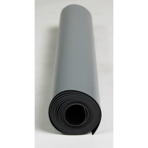 Gray_ESD_High_Temperature_Mat_Roll3