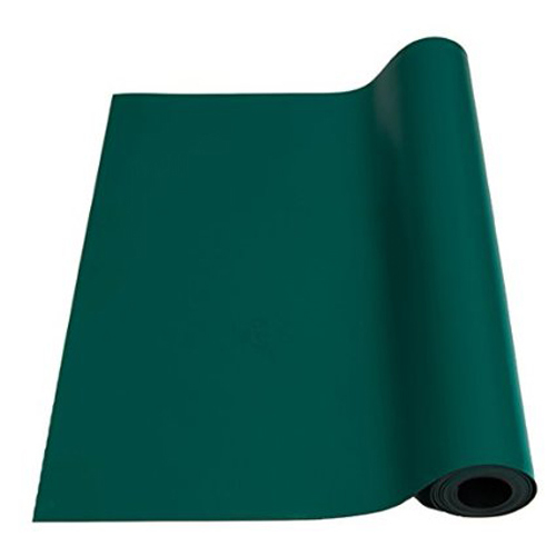 Green_ESD_High_Temperature_Mat_Roll