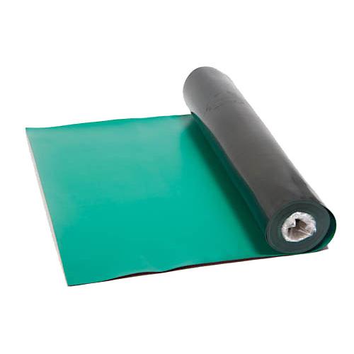 Green_ESD_Soldering_Mat_Roll
