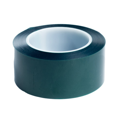 Green_Masking_Tape_Large