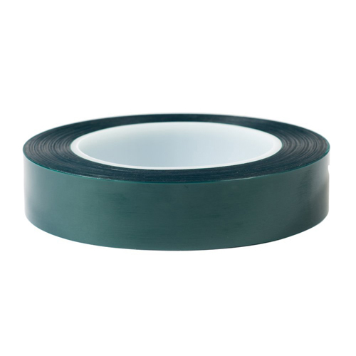 Green_Masking_Tape_Medium2