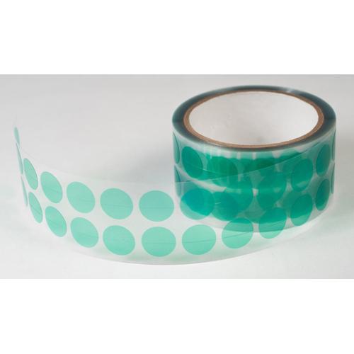 Green_Polyester_Masking_Discs_Large