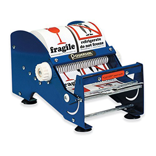Industrial_Grade_6in._Wide_Tabletop_Tape_Label_Dispenser