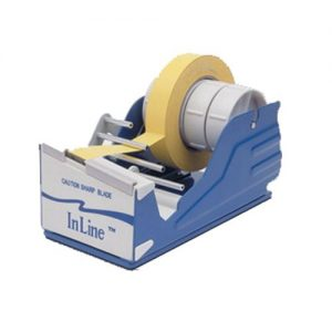 Industrial_Grade_Four_Inch_Tape_Dispenser
