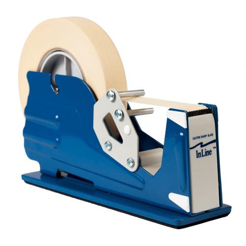 Industrial_Grade_One_Inch_Tape_Dispenser